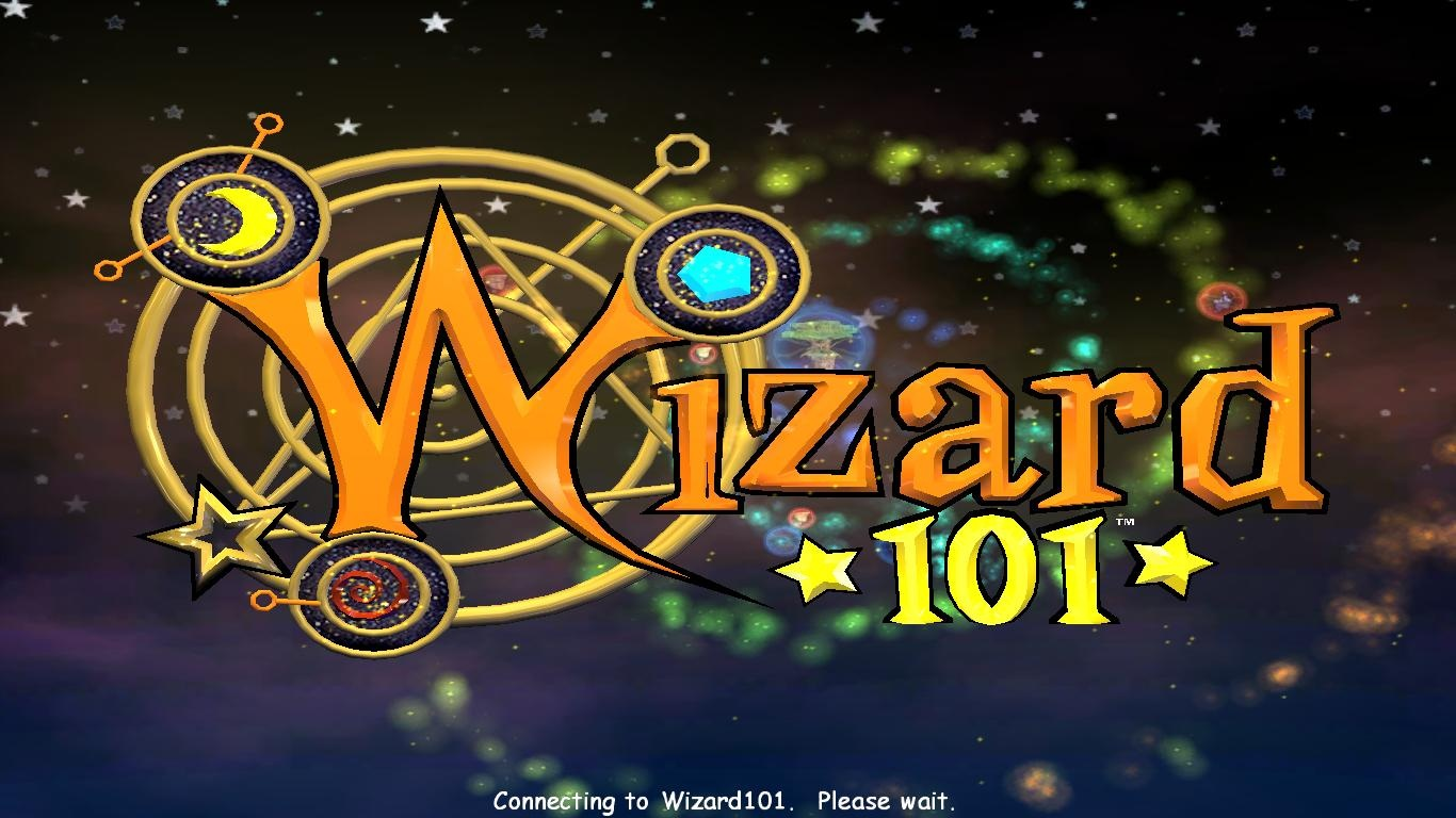 The wizard101 fans - Wizard101 pics ...
